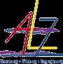 ALZ Dortmund Verein